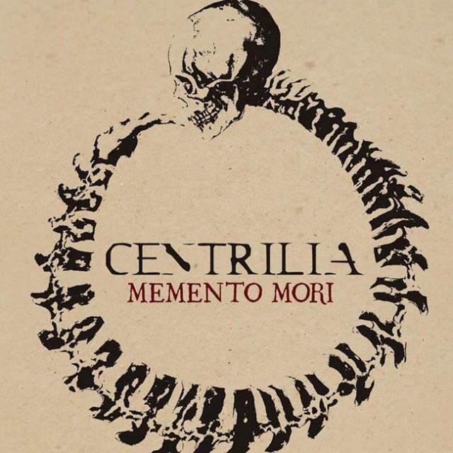 centrilia - memento - web