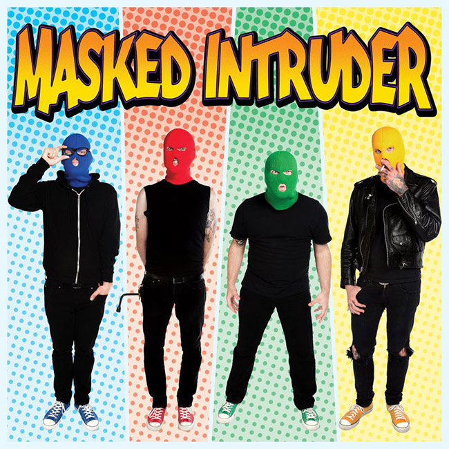 masked - love - pict