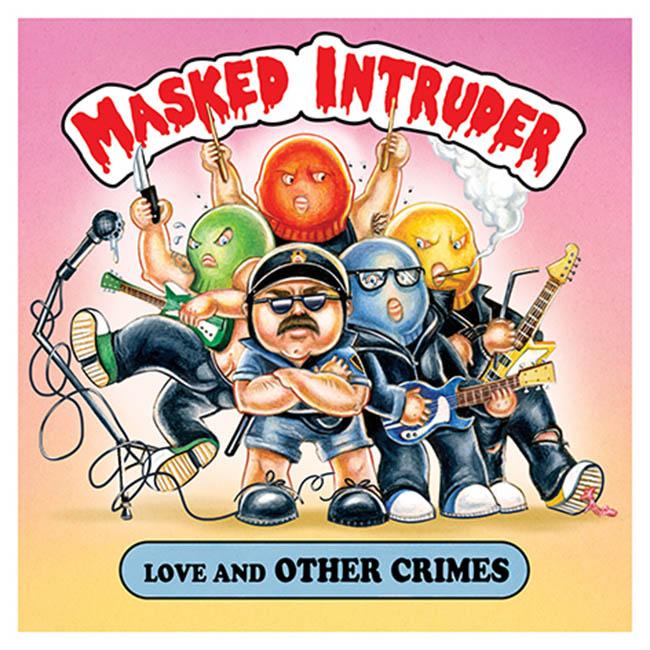 masked - love - web