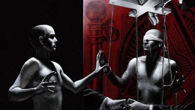 Photo of [CRÍTICAS] MINDWARS (USA) «Sworn to secrecy» CD 2016 (Punishment 18 records)