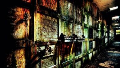 "Photo of [CRÍTICAS] MORGUE SUPPLIER (USA) ""Morgue supplier"" CD 2016 (Obscure Music)"