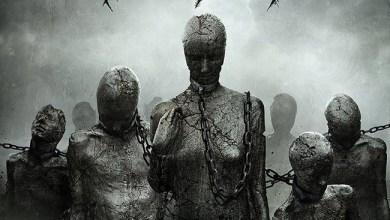 Photo of [CRÍTICAS] MURDER MADE GOD (GRC) «Enslaved» CD 2016 (Comatose Music)