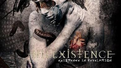 "Photo of [CRÍTICAS] NILEXISTENCE (USA) ""Existence in revelation"" CD 2016 (Autoeditado)"