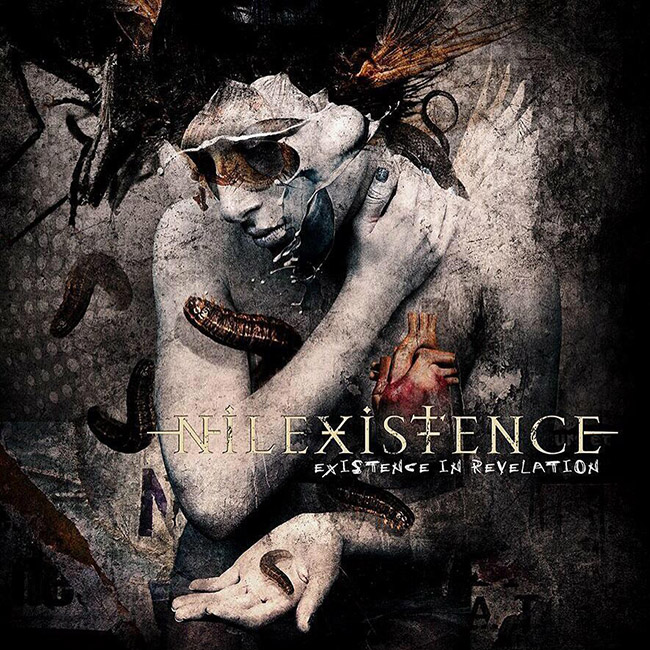 nil existence - cd