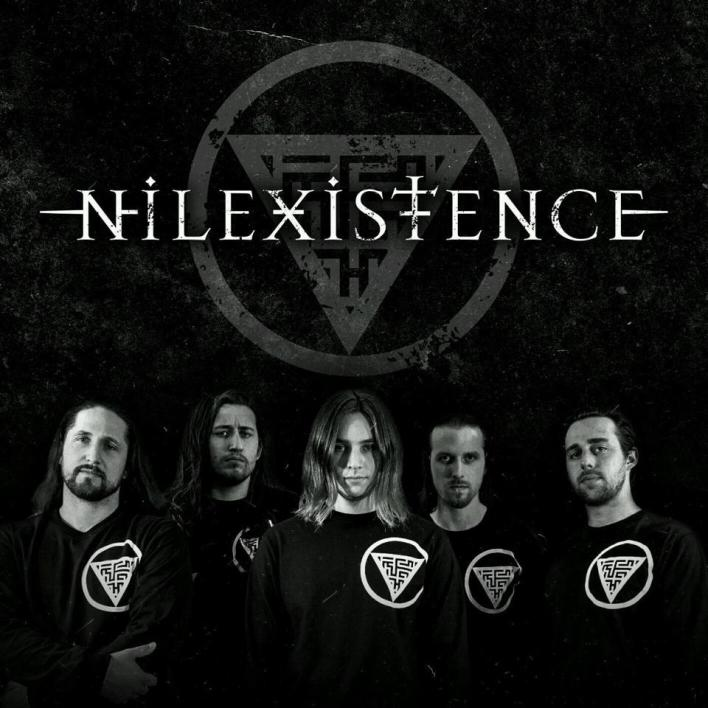 nil existence - pic5t