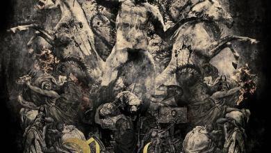Photo of [NOTICIAS] NOCTEM desvelan detalles de su nuevo disco «Haeresis»