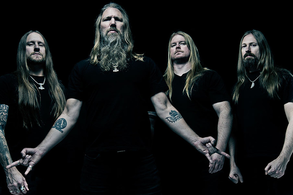 noticia-amonamarth