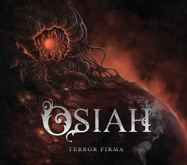 osiah - terror - web