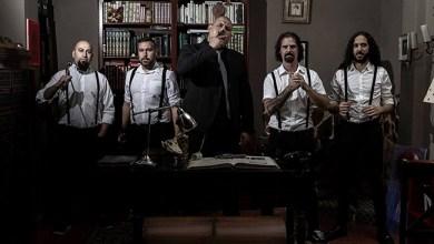 Photo of [ENTREVISTAS] OVERDRY (ESP) – Entrevista con Markos , A. Diaz, P.primoy,  Fran Santamaría y Kike