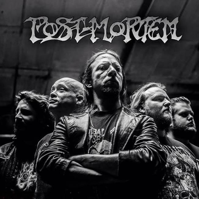 postmortem - god - pict