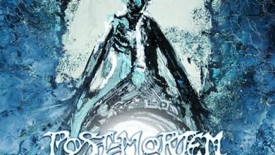 Photo of [CRÍTICAS] POSTMORTEM (FRA) «God with horns» CD 2015 (Great Dane Records)