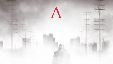 "Photo of [CRÍTICAS] ARKHÉ (HUN) ""A"" CD 2016 (Autoeditado)"