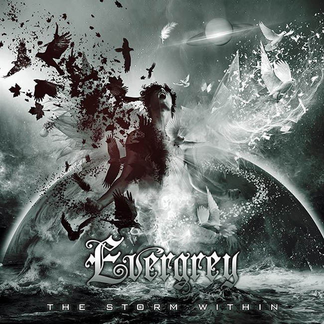 Evergrey - The Storm Within - web