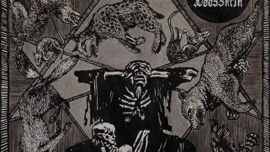Photo of [CRÍTICAS] SVARTTJERN (NOR) «Dodsskrik» CD 2016 (Soulseller records)