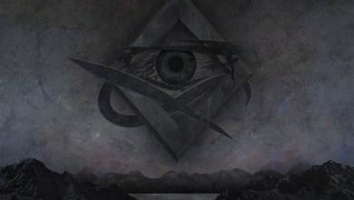 Photo of [CRÍTICAS] THE HYPOTHESIS (FIN) «Origin» CD 2016 (Inverse Records)