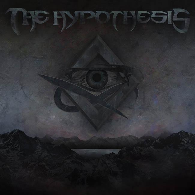 The hypothesis - origin - web