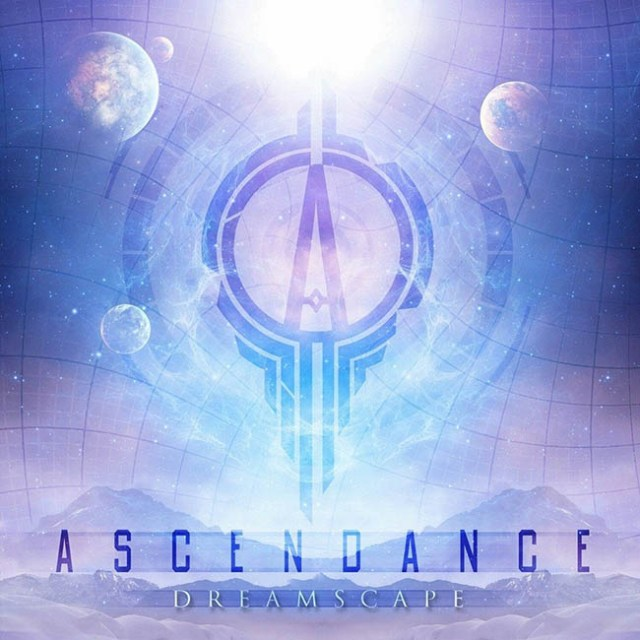 ascendance - dream - web
