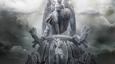 Photo of [CRÍTICAS] CREMATORY (DEU) «Monument» CD 2016 (SPV / Steamhammer)