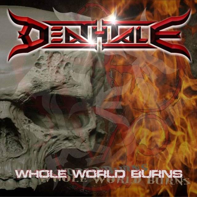 deathtale - whole - web