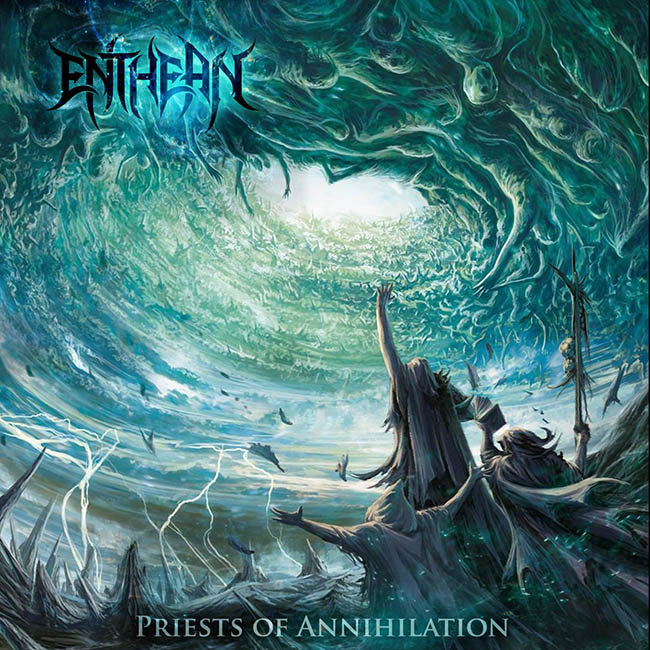 enthean - priest - web