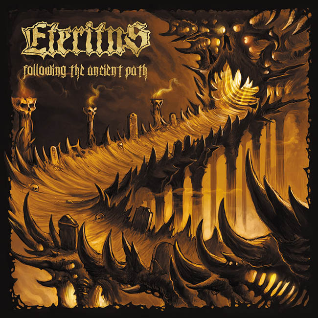 eteritus - following - web