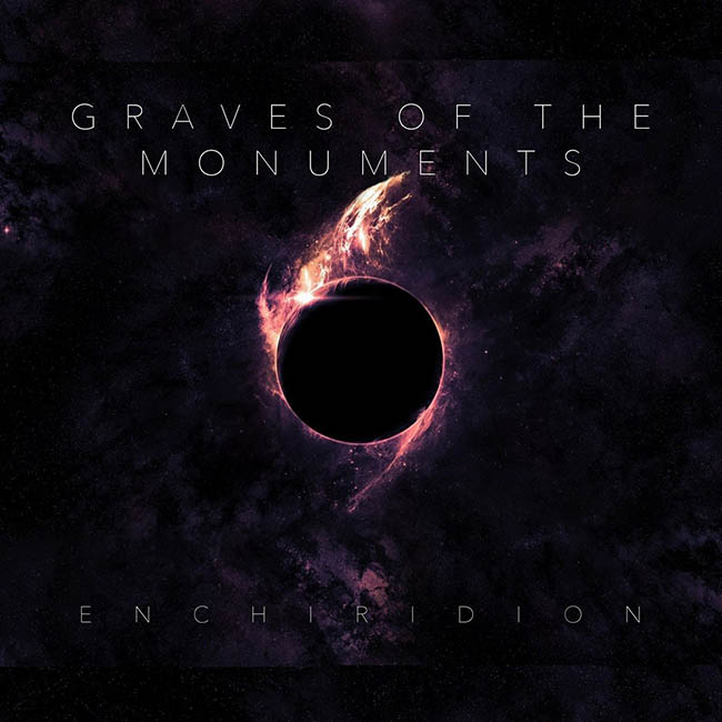 graves of the monument - enc - web