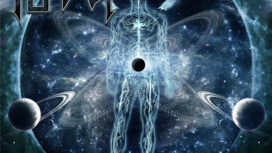 Photo of [CRÍTICAS] HUMAN (ITA) «Cerebral inwardness» CD 2016 (Earthquake noise terror)