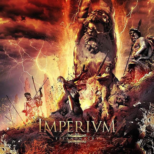 imperium - titan - web