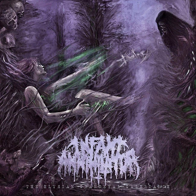 infant annihilator - elysisna - web