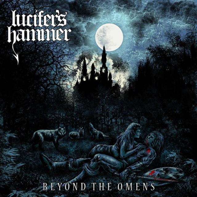 lucifers hammer - beyond - web