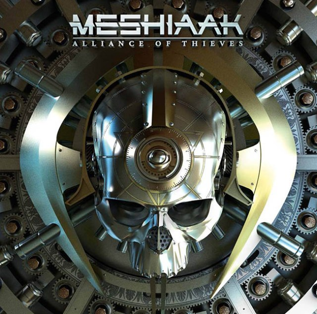 meshiaak - alliance - web