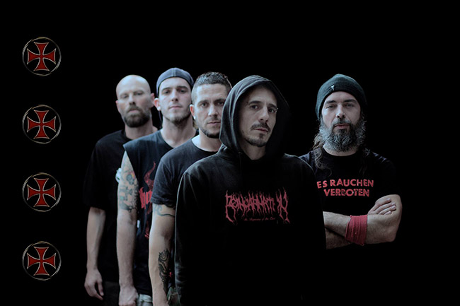 reincarnation band