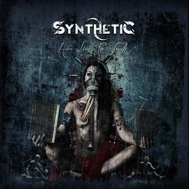 synthetic - heres - web