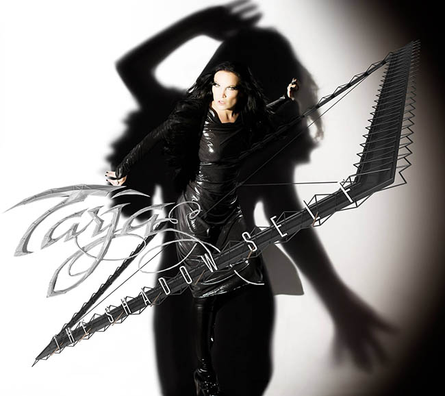 tarja - shadow - web