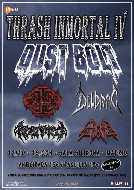 thrash-inmortal-iv