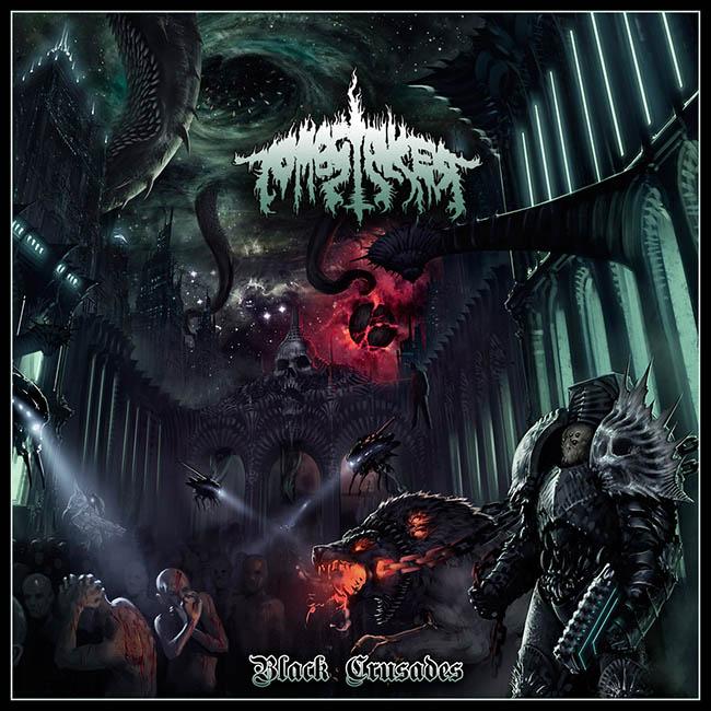 tombstalkes - black - web