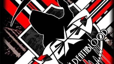 Photo of [CRÍTICAS] VEXED (ITA) «Legion deathblood» CD 2016 (Punishment 18 Records)