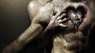 Photo of [CRÍTICAS] 9 ELECTRIC (USA) «The damaged ones» CD 2016 (Autoeditado)