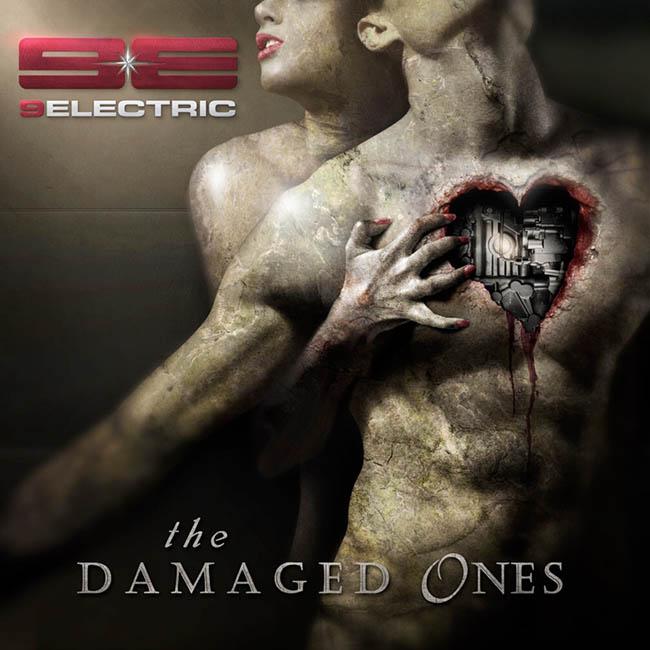 9-electric-damaged-web