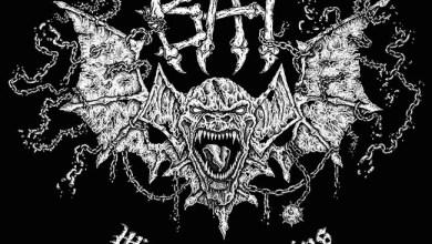 Photo of [CRÍTICAS] BAT (USA) «Wings of change» CD 2016 (Hells Headbangers)