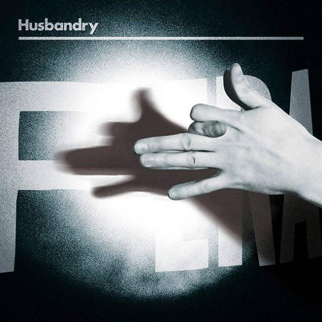 Husbandry - Fera - web