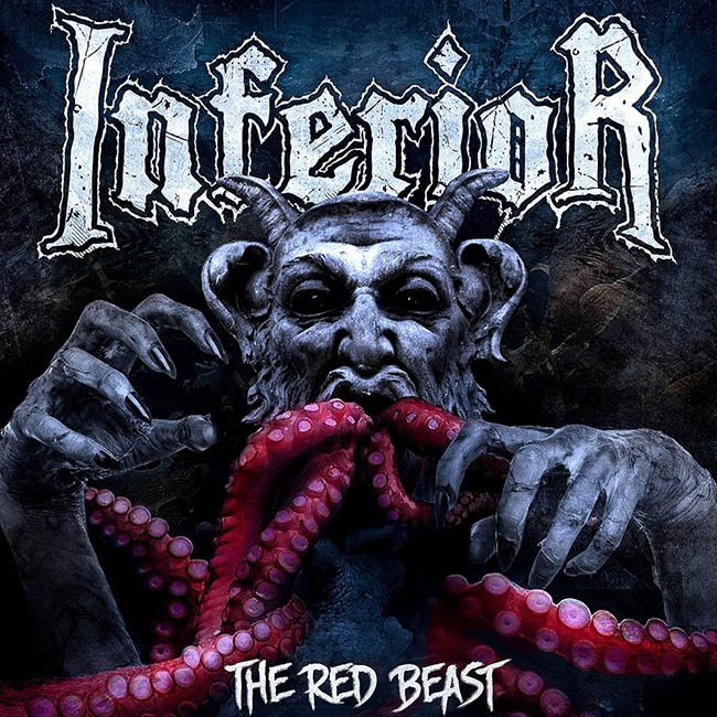 inferior-the-red-web