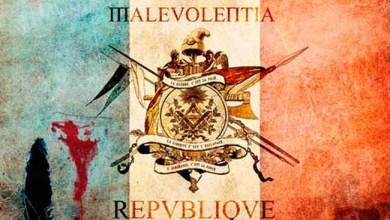 Photo of [CRÍTICAS] MALEVOLENTIA (FRA) «République» CD 2016 (Epictural Productions)
