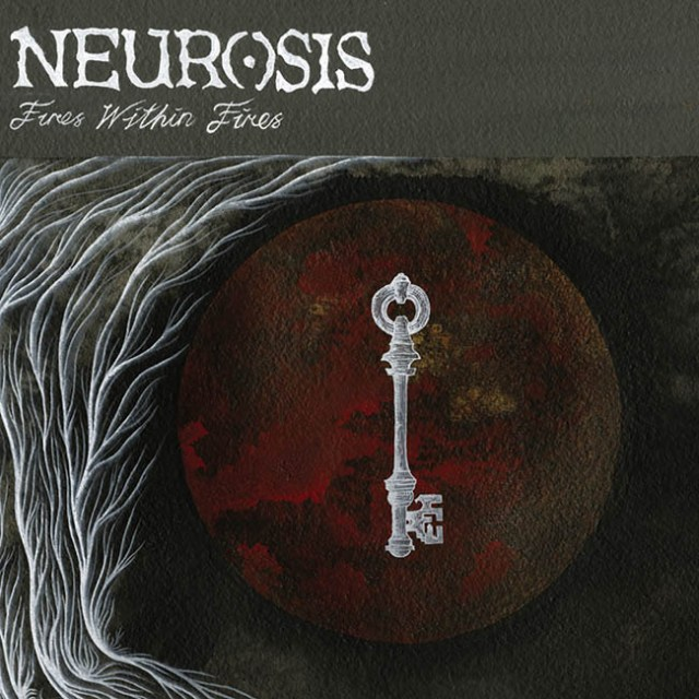 neurosis-fires-within-fires-web