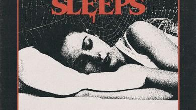 Photo of [GIRAS Y CONCIERTOS] WHILE SHE SLEEPS – Bilbao + Madrid + Barcelona (Route Resurrection)