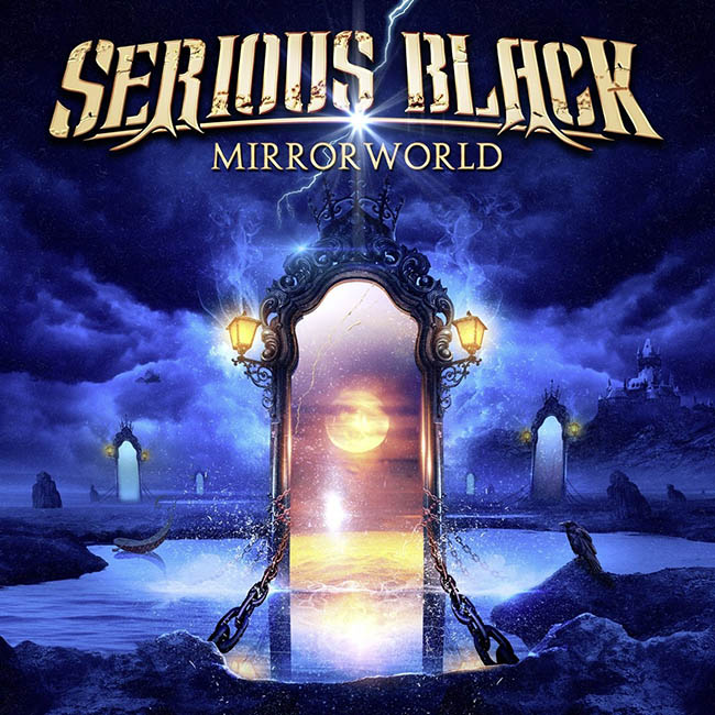 serious-black-mirrorworld-web