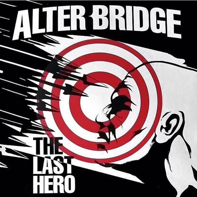 alter-bridge-hero-web
