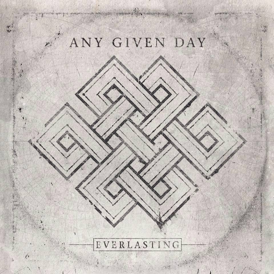 any-given-day-cd