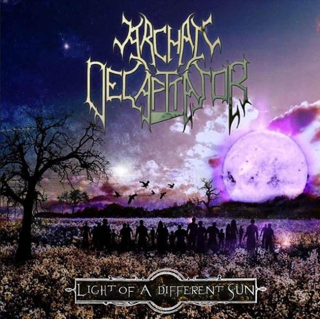 archaic-decapitator-light-web