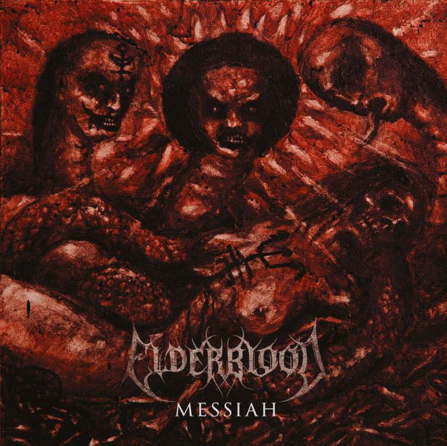 elderblood-mesiah-web